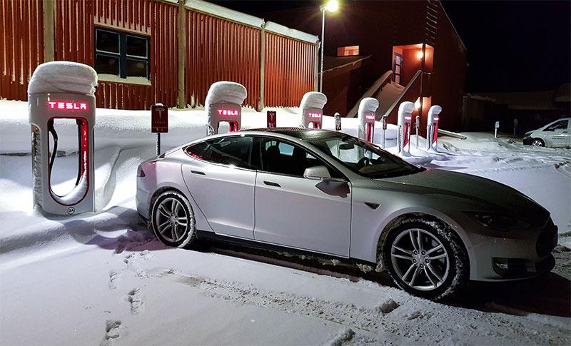 auto_elettriche_inverno_autonomia