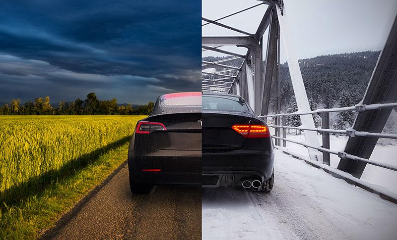 le_auto_elettriche_inquinano
