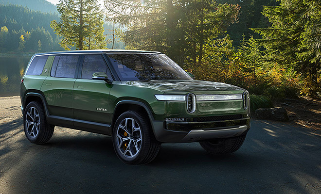 rivian_r1s_135kwh